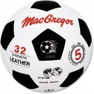 MacGregor® Molded Synthetic Soccer Ball - Size 5