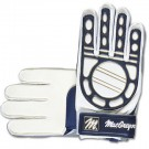 MacGregor® Soccer Goalie Gloves - Adult (1 Pair)
