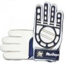 MacGregor® Soccer Goalie Gloves - Adult (1 Pair)