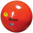 Nelco 4K (104mm) Turned Iron Shot Put
