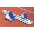 Ultimate Starting Block