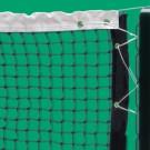 42' MacGregor® Varsity 300 Tennis Net