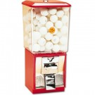 25 Cent Ball Dispenser
