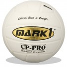 Mark 1 Official Size and Weight Volleyball