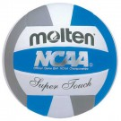 Molten NCAA Super Touch Leather Volleyball