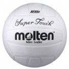 Molten Super Touch Leather Volleyball