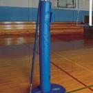 Volleyball Standard Pad