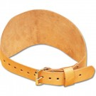 "6"" Tapered Champion Weight Belt"