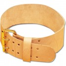 Champion Official 10cm Weight Belt (X-Large)