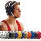 Cliff Keen E58 Headgear