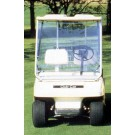 The Buggy (Golf Cart) Windshield - Standard