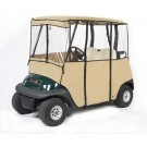 The Buggy (Golf Cart) Cover Deluxe (3' x 4')