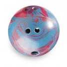 Cramer's 5 Lb. Bowling Ball - 3 Different Grip Span