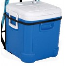 Replacement Cooler for the Powerflow 10 Hydration Unit by