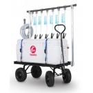 Cramer ThermoFlo Max Hydration Unit
