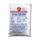 "6"" x 8.75"" Cramer Instant Cold Packs - Case of 16"