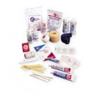 Cramer Trainer's Refill Kit