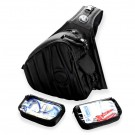 RigidLite Messenger Athletic Training Kit by