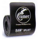 "4 1/4"" x 36"" Roll Cramer SAM Splint"