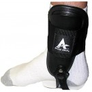 Active Ankle T2 Ankle Brace - Medium by