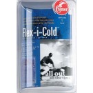 "6"" x 9"" Flex-I-Cold Reusable Cold / Hot Packs (Clamshell) - Case of 4 by"