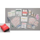 Coach's First Aid Kit by