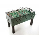 Agean Foosball Table from Carrom Sports