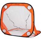 4' x 4' Lacrosse Pop Up Target / Rebounder