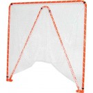 6' x 6' Easy Fold Backyard Lacrosse Goal and Net
