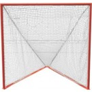 6' x 6' Collegiate Pro Lacrosse Goal
