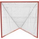 6' x 6' Collegiate Pro Lacrosse Goal