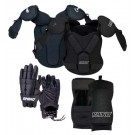 Rhino Lacrosse® Combo Set (Small)