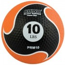 10 lb. Rhino® Elite Medicine Ball