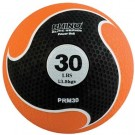 30 lb. Rhino Elite Medicine Ball by