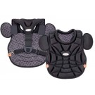 "15"" Rhino® Series Women's Chest Protector"