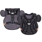 "15"" Rhino® Series Women's Chest Protector"