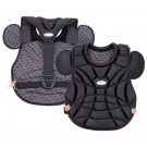 "17"" Rhino® Series Women's Chest Protector"