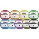 20 lb. Rhino® Promax Ball
