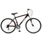 "Polaris 600RR Men's 18.5"" Hardtail Bicycle by"