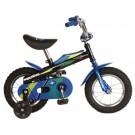 "Polaris Edge LX120 12"" Kid's Bike"