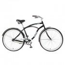 Mantis Men's Beach Hopper Cruiser Bicycle by