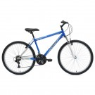 "Mantis Raptor 26"" Men's Bicycle"