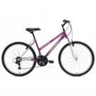 "Mantis Raptor 26"" Women's Bicycle"