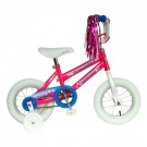 "Mantis Lil Maya 12"" Girl's Bicycle"