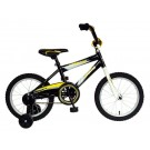 "Mantis Burmeister 16"" Boy's Bicycle"
