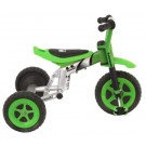 Kawasaki Tricycle