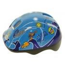 Sea World Toddler Bicycle Helmet by