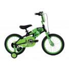 "Kawasaki K16 Boy's Mono 16"" Bicycle"