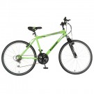 """Kawasaki KX26 Men's 26"""" Hardtail Mountain Bike by"""