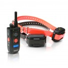 Dogtra 282NCP Platinum Training Collars (Two Dog System)